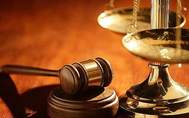 Boşanma davaları ülke genelinde olduğu gibi İzmir'de de artıyor.