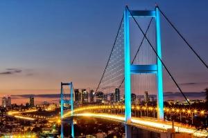 GİRGİN | İSTANBUL