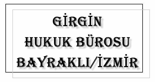 İzmir Boşanma Avukatı