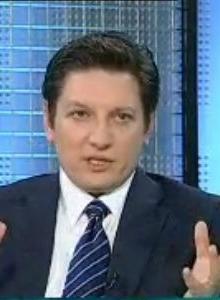 Avukat Yasin Girgin