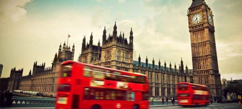 İngiltere'de İş Kurmak ve Ankara Antlaşması Semineri – 01.12.2018 Cumartesi